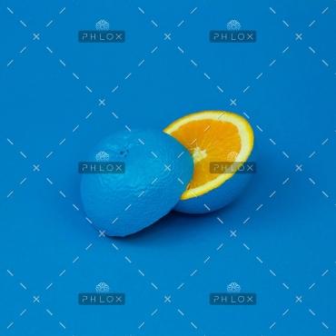 demo-attachment-492-cody-davis-253928-unsplash