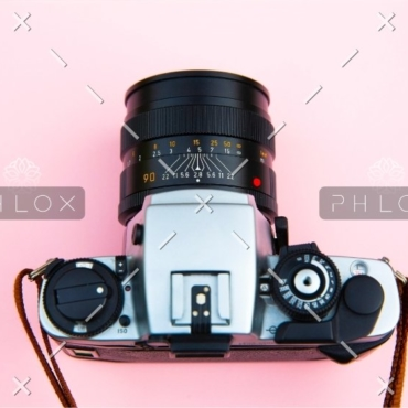 demo-attachment-1540-35mm-80ties-analog-1002638@2x@2x